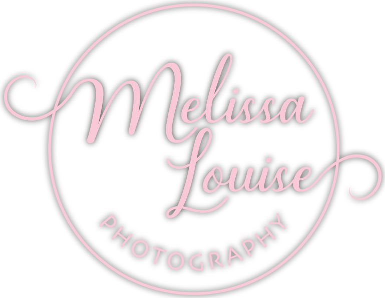 Melissa Louise Photography